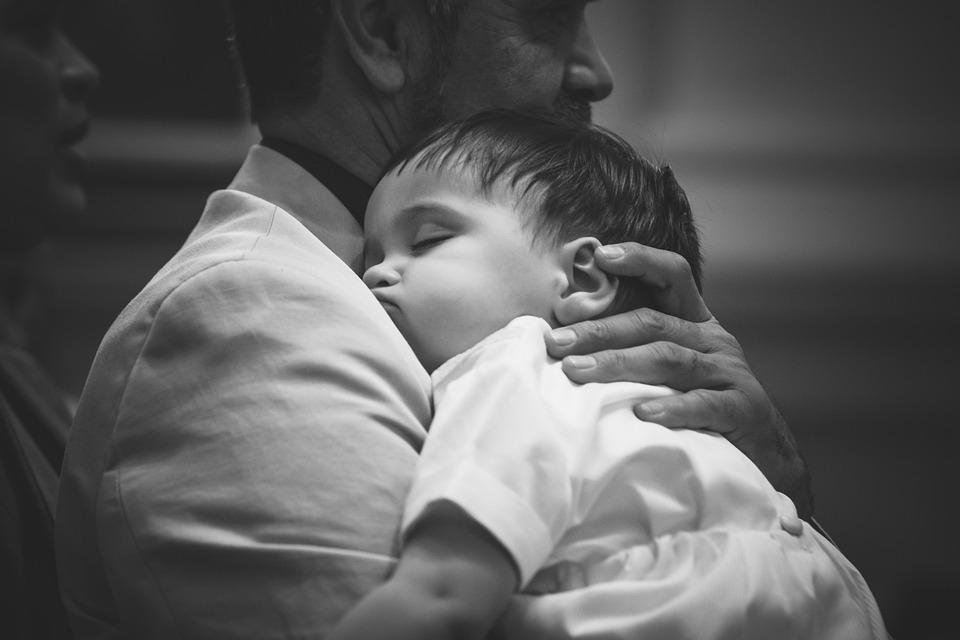 Wie werde ich mehr wie mein himmlischer Papa? Hier einige Ideen: