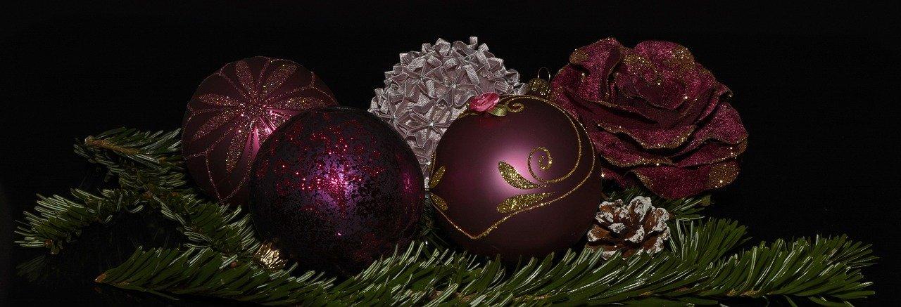 Herzliche Einladung zu den Weihnachtsgottesdiensten