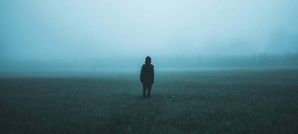 "Theaterstück ""Im Nebel so nah"" am 14.09."